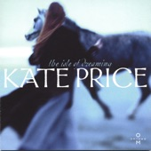 Kate Price - Voices of My People
