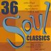 36 Soul Classics