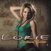 Fashion victim' - EP