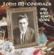 "When Irish Eyes Are Smiling (From ""Isle O' Dreams"") - John McCormack & Rosario Bourdon"