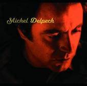 MICHEL DELPECH - Vu D'Avion Un Soir || 772 || S