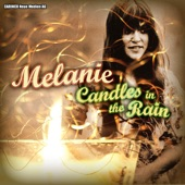 Melanie - Lay Down - (Candles in the Rain) (feat. Edwin Hawkins Singers)