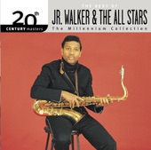 20th Century Masters - The Millennium Collection: Best of Jr. Walker & the All Stars