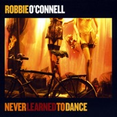Robbie O'Connell - When the Moon Is Full