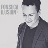 Eres Mi Sueño - Fonseca