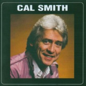 Cal Smith - I've Found Someone Of My Own