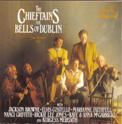 The Bells of Dublin - The Chieftains - The Chieftains