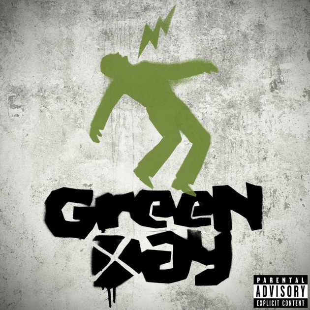 Green Day discography - Wikipedia