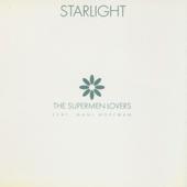 Starlight (feat. Mani Hoffman)