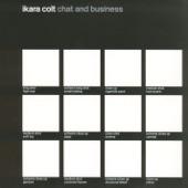 Ikara Colt - One Note