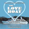 Dominik Hauser - The Love Boat (Theme from the Television Series) artwork