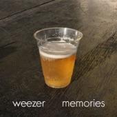 Memories - Single