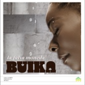 Buika - La falsa moneda