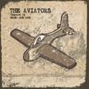 The Aviators - Helen Jane Long