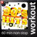 Good Vibrations (Workout Remix) - Power Music Workout