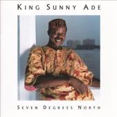 King Sunny Ade - Sijuade