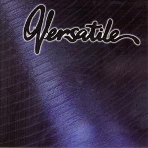 Versatile 98