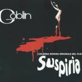Goblin - Sighs