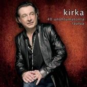 Kirka - Den Glider In