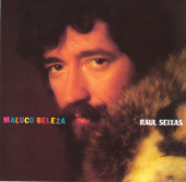 [Download] Maluco Beleza MP3