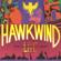 Quark, Strangeness and Charm - Hawkwind