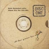 Barenaked Ladies - Jane