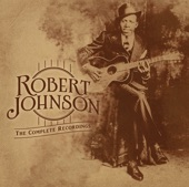 Robert Johnson - I Believe I'll Dust My Broom