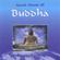 Sacred Chants of Buddha - Craig Pruess
