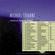 Spanish Twilight - Michael Stearns