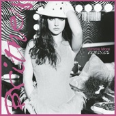 Gimme More (Remixes) - EP
