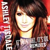 It's Alright, It's OK (Remixes) - EP