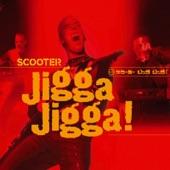 Jigga Jigga!