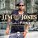 Pin the Tail (feat. Cam'ron, Juelz Santana & Max B) - Jim Jones featuring Cam'ron, Juelz Santana & Max B