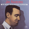Jim Nabors - The Impossible Dream artwork