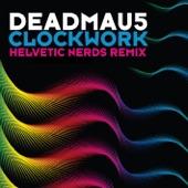 Clockwork (Helvetic Nerds Remix) - Single