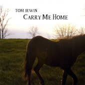 Tom Irwin - This Old Farm