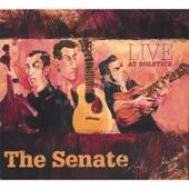 The Senate - Ocean Song