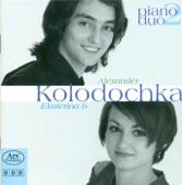 Alexander Kolodochka - 10 Preludes, Op. 23, No. 2 in B-Flat Major: Maestoso