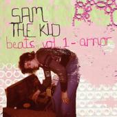 Beats Vol. 1: Amor