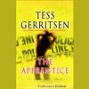 Tess Gerritsen - The Apprentice: A Rizzoli & Isles Novel (Unabridged) artwork