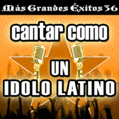 If You're Not Here (By My Side) [Según Lo Hecho Famoso Cerca Menudo] {Sin Vocals - Karoke Version}