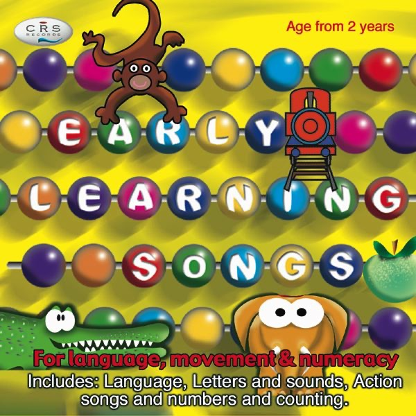 Early Learning Songs