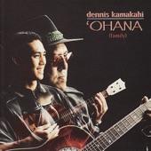 Dennis Kamakahi - No Ke Aha