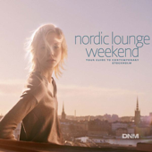 Nordic Lounge Weekend - EP