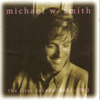 Michael W. Smith - Friends  artwork