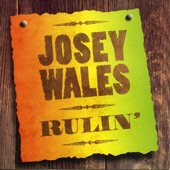 Josey Wales - Nice Up The Dance