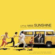 Little Miss Sunshine (Original Motion Picture Soundtrack) - Multi-interprètes