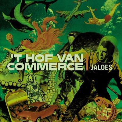 Jaloes - Single - 't Hof Van Commerce