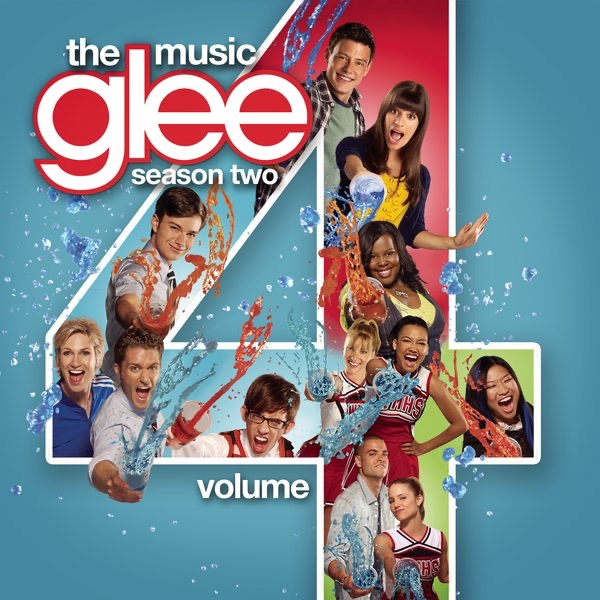 glee the music journey to regionals ep by glee cast on apple music