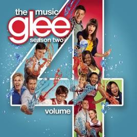 Glee Castの「Glee: The Music, ...
